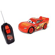 RC Cars Lightning McQueen 3 - RC Model