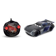 RC Cars 3 Turbo Racer Jackson Storm - RC Remote Control Car