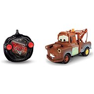 RC Cars 3 Turbo Racer Mater - RC Model