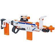 Nerf Modulus Regulator - Toy Gun