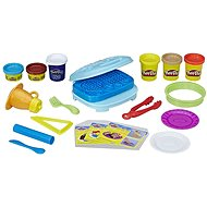 Play-Doh Breakfast Set - Creative Kit