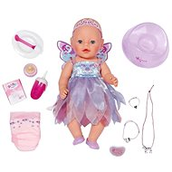 BABY Born Interactive - Wonderland - Special Edition - Doll