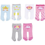 BABY Born Pantyhose (2pcs)