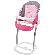 BABY Born Dining chair - Doll Accessory