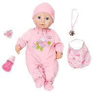 BABY Annabell - Doll
