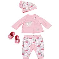 """BABY Annabell Set """"Counting Sheep"""" - Doll Accessory"""