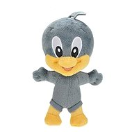 Mikro Baby Trading Daffy - Plush Toy