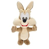 Micro Trading Baby Wile E. Coyote - Plush Toy