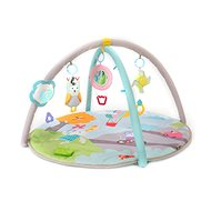Taf Toys Play Mat with Arches and Musical Owl - Play Pad