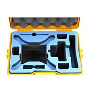 Blue lining for the DJI Phantom 4 Pro Case G36 - Accessories