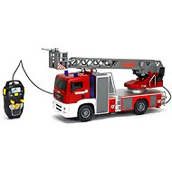 Dickie Fire Engine 50cm - RC Model