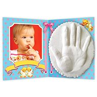 Handprint Set - Creative Kit