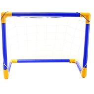Lamps Goal - Outdoor Game