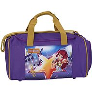 LEGO Friends PopStar bag - Children's sports bag