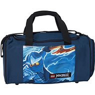 LEGO Ninjago Jay bag - Children's sports bag