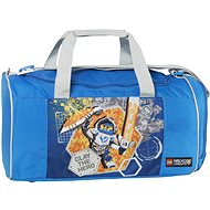 LEGO Nexo Knights Bag - Children's sports bag