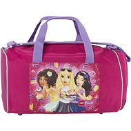 LEGO Friends Cupcake bag - Children's sports bag