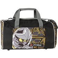 LEGO Ninjago Cole Bag - Children's sports bag