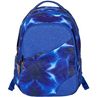 Explore Daniel B29 - School Backpack