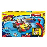 Carrera FIRST - 63012 Mickey Racers - Slot Car Track