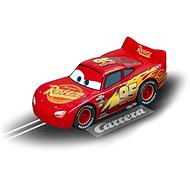 Carrera GO/GO + 64082 Cars 3 Lightning McQueen - Slot Car