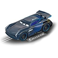 Carrera GO/GO+ 64084 Cars 3 Jackson Storm - Slot Car