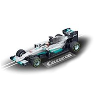 Carrera GO/GO Plus 64088 Mercedes F1 L.Hamilton - Slot Car