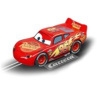 Carrera EVO - 27539 Lightning McQueen - Slot Car