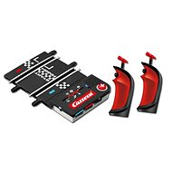 GO / GO + 61665 Upgrade Kit from GO to GOPlus - Slot Cart Track Accessory