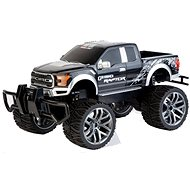 Carrera Ford F-150 Raptor - RC Remote Control Car
