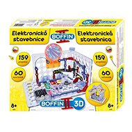 Boffin II 3D - Building Kit