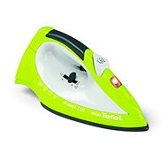 Smoby Mini Tefal Iron - Accessories