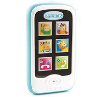 Smoby Cotoons Smartphone - Musical Toy