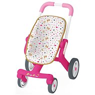 Smoby Baby Nurse sports - Doll Stroller
