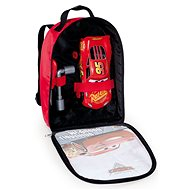 Smoby Cars 3 Tool Bag - Game set