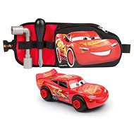 Smoby Cars 3 Tool belt with car - Game set