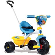 Smoby Be Move Finding Dory - Tricycle