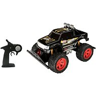 Ep Line Off-road Jeep - RC Model