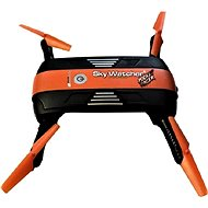 DF Models SkyWatcher Pocket - Drone