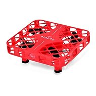 JJR/C D3 red - Drone