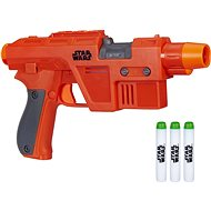 Nerf Star Wars Episode 8 Beta 2 Blaster - Toy Gun