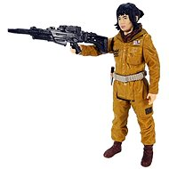 Star Wars Episode 8 Rose Tico - Figurine