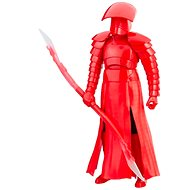 Star Wars Episode 8 Elite Praetorian Guard - Figurine