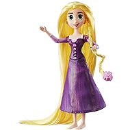Disney Princess Rapunzel with Extra Long Hair - Doll