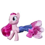 Hasbro My Little Pony Singing Seapony Pinkie Pie - Toy animal