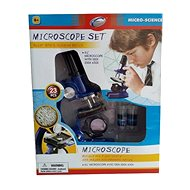 Mac Toys Microscope Set - Microscope