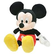 Mikro Trading Plush Mickey - Plush Toy