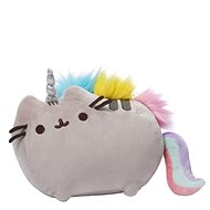 Pusheenicorn 33cm - Plush Toy
