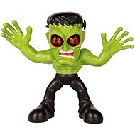 Stretch Screamer Frankenstein - Interactive Toy