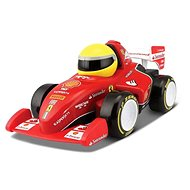 Drift Ferrari - Toy Vehicle